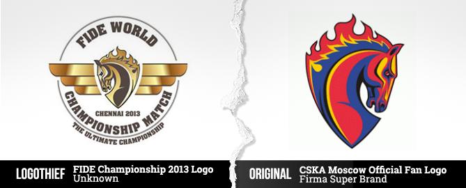 LogoThief-FideChampionship20131-669x270