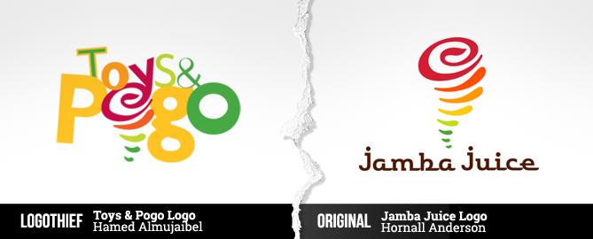 LogoThief-HamedAlmujabel-669x270