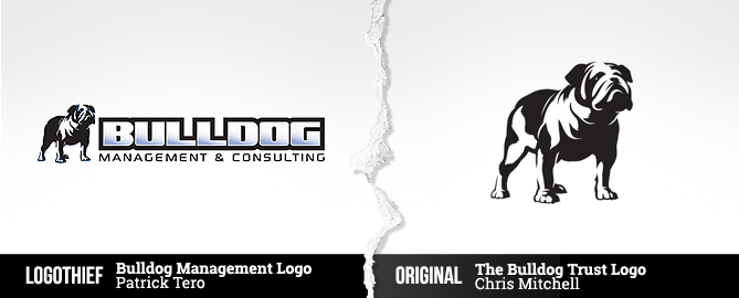 LogoThief-PatrickTero-669x270