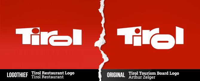LogoThief-Tirol-669x270